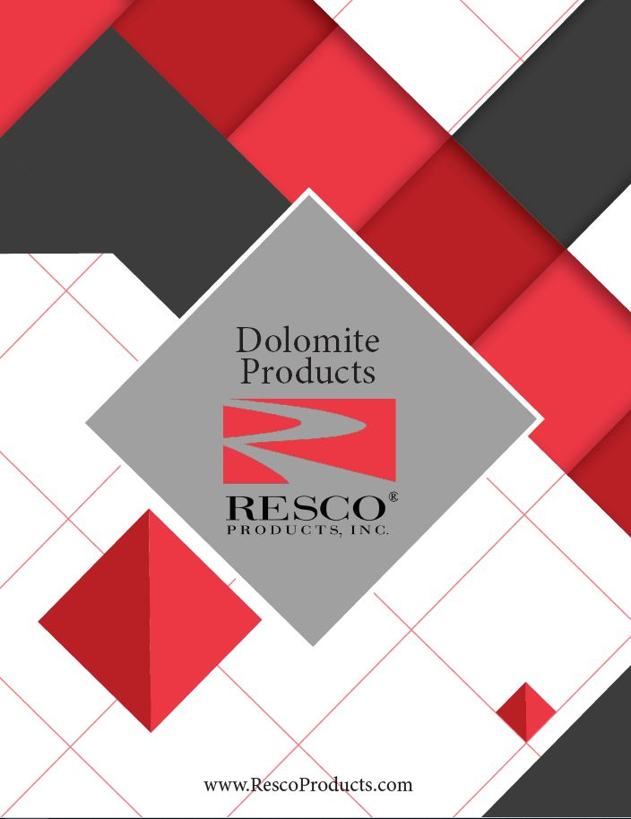 Dolomite Steel and Cement