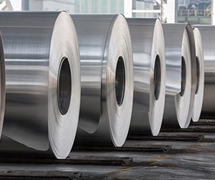Aluminum refractory Products