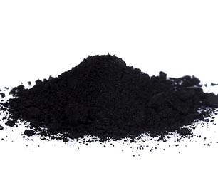 Black Carbon Reactor  - Resco Products