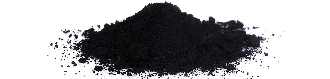 Carbon Black Reactor
