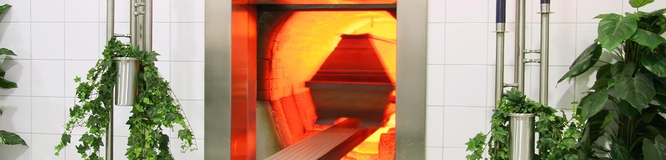 Crematorium Incineration Refractories