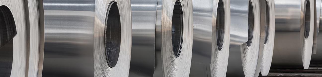 Aluminum Refractories