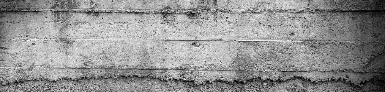 Cement Refractories