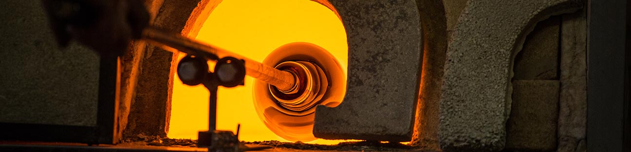 Glass Refractories - Resco Products