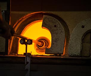 Glass Refractory Products - Resco Products