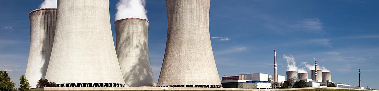 Power Refractories - Resco Products