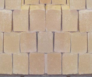 Insulating Fire Brick Refractory Products - Resco Products