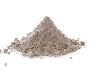 Other Refractory Products - Resco Products