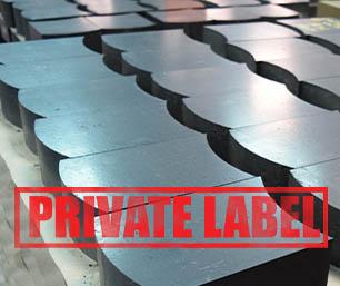 Thumbnail Private Label