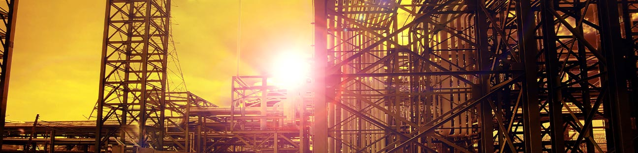 Transfer Lines Refractories - Resco Products