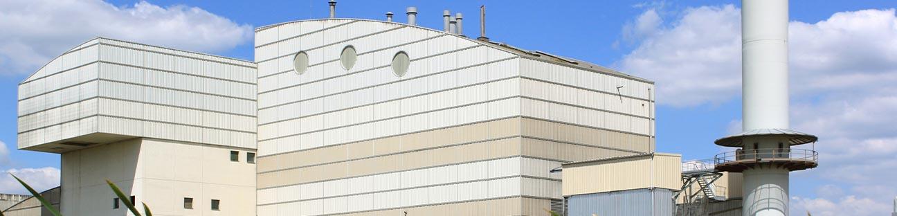 Waste Incineration Refractories