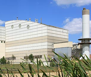 Waste Incineration Refractory Products