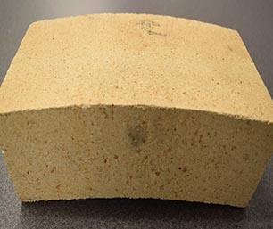 Alumina Brick Refractory Products - Resco Products